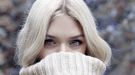 5 padomi acu veselībai un skaistumam