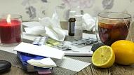5 padomi, kā izvairīties no iesnām: Iesaka farmaceite