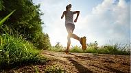 """5 padomi, kā skriet """"zaļi"""" jeb dabai draudzīgi"""