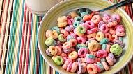 5 saldumi, ko nevajadzētu dot bērniem