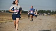 5 treneres padomi, kā veselīgi sagatavoties maratonam
