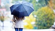 5 veidi, kā izvairīties no saslimšanas rudens sākumā