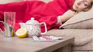 6 biežākie mīti par gripu