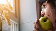 6  iemesli, kas veicina ēšanas traucējumu rašanos