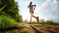 6 padomi, kā iemīlēt skriešanu