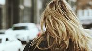 6 padomi, kā rūpēties par matiem ziemā
