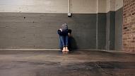 6 simptomi, kas var liecināt par psiholoģisko traumu