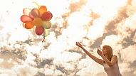 6 veidi, kā kļūt optimistiskākam