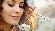 6 vērtīgi ieteikumi, kā saglabāt ādu skaistu un jaunu