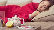 7 fakti, kas jāzina par gripu