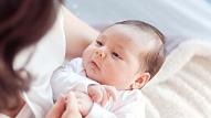 7 svarīgi fakti par mātes pienu