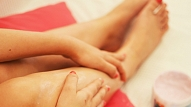 8 ieteikumi, kā novērst ādas sausumu ziemas sezonā