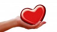 8 speciālistu padomi sirds veselībai