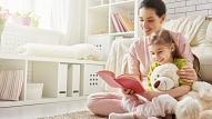 9 agrīni simptomi, kas var liecināt, ka bērnam ir disleksija