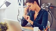 9 padomi, kā labāk atbrīvoties no stresa