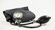 9 vienkārši veidi, kā paaugstināt zemu asinsspiedienu