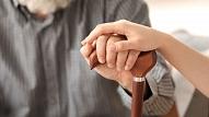 Alcheimera slimība: 7 attīstības stadijas