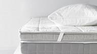 Alerģijas guļamistabā: 9 padomi, kā no tām izvairīties