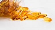 Aptauja: 4 no 10 cilvēkiem nekad nav pārbaudījuši D vitamīna līmeni organismā