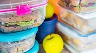 Aptauja: Katrs trešais Latvijas iedzīvotājs no sava ikdienas uztura izslēdz kādu produktu