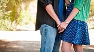 Ārsta ieteikumi vīriešu reproduktīvajai veselībai