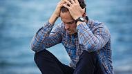 Ārsts: Veģetatīvās distonijas pacienti pārsvarā runā par fiziskajām sajūtām, bet - kā ir ar patiesajām emocijām?