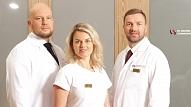 Arvien vairāk pacientu izvēlas ārstēt hemoroīdus ar lāzeri