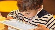 Bērnu drošība internetā: 4 populāras bezmaksas mobilās aplikācijas vecākiem