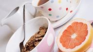 Brokastu izlaišana noved pie pārēšanās – mīts vai patiesība?