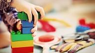 Cik viegli sabiedrība pieņem bērnus ar īpašām vajadzībām?