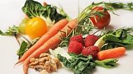 Dabiskie antioksidanti - vairogs pret vīrusiem