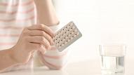 Efektīvākās kontracepcijas metodes