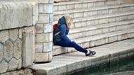 Eksperti: Sabiedrībā pastāv nepatiesi mīti par seksuālo vardarbību pret bērniem