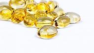 Farmaceite: D vitamīns jāsāk lietot savlaicīgi, nevis, kad konstatēts tā deficīts