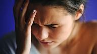 Galvas reibonis: Simptomi, cēloņi un ārstēšana