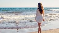 Ginekologs: Sievietēm jāpievērš lielāka uzmanība savai veselībai