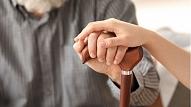 Kā atpazīt Alcheimera slimību? Skaidro farmaceite