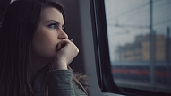 Kā atpazīt sezonālos garastāvokļa traucējumus? Skaidro psihiatre