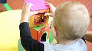 Kā bērnā ieaudzināt patstāvību un spēju uzņemties iniciatīvu? Stāsta psiholoģe