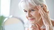 Kā emocionāli pieņemt sava ķermeņa novecošanu? Skaidro speciālisti
