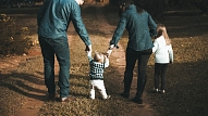 Kā ievērot taisnīguma principu, audzinot vairākus bērnus? Stāsta psiholoģe