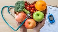 Kā izvairīties no saslimšanas ar 2. tipa cukura diabētu? Iesaka farmaceite