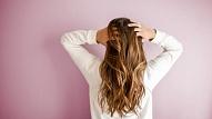 Kā pareizi kopt ādu un matus? Iesaka eksperti