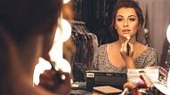 Kā parūpēties par savu izskatu pirms svētkiem? Iesaka ekspertes