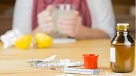 Kā pasargāt sevi no gripas un kā to ārstēt? Iesaka farmaceits