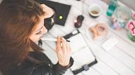 Kā pieņemt lēmumu, kādu profesiju izvēlēties un kur studēt? Skaidro eksperts (VIDEO)