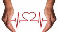 Kā rūpēties par sirds veselību? Stāsta speciālisti