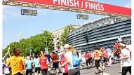 Kā sagatavoties skriešanas maratonam, lai gūtu sportiskus panākumus? Praktiski ieteikumi ģimenēm