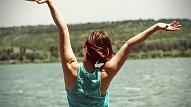 Kā vairot laimes sajūtu? Iesaka farmaceite