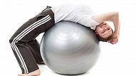 Kādos gadījumos nepieciešams medicīnas fitness? Skaidro speciāliste